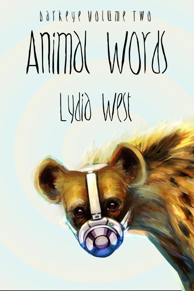 AnimalWordsEbook